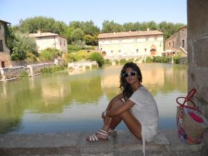 italia2011 172
