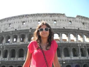italia2011 218