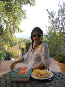 italia2011 585