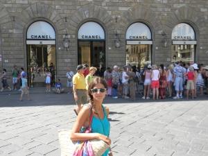 italia2011 661