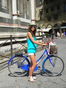 italia2011 708