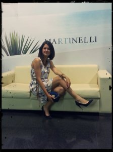 martinelli5
