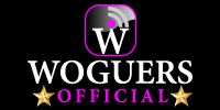 woguers-official-black-200x100