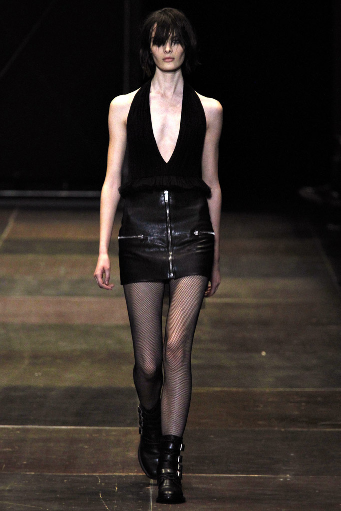 saint_laurent_pasarela_167795253_683x