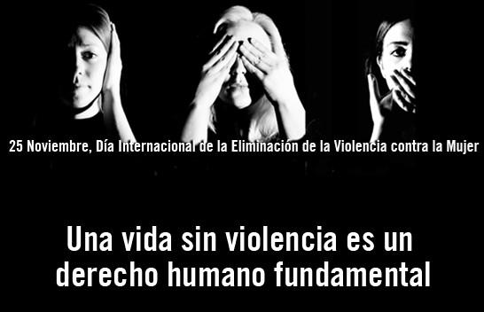 25_de_noviembre_d_a_internacional_de_la_no_violencia_contra_la_mujer. india rebelde