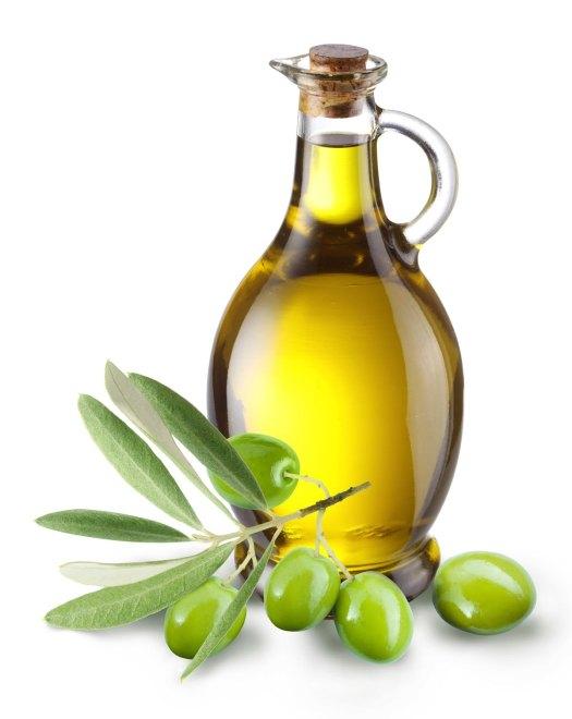 aceite-de-oliva-para-el-pelo