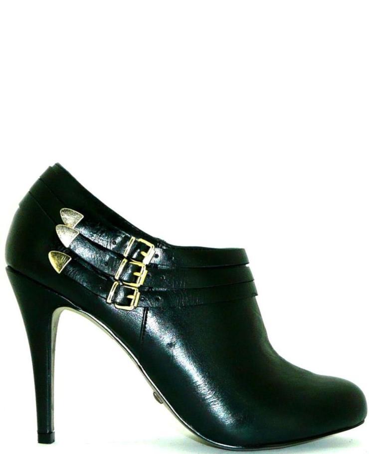 blink zapato