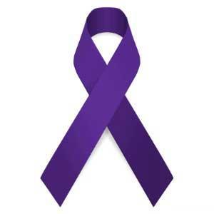 dia-internacional-contra-la-violencia-de-genero_cropped_0_0_300x300