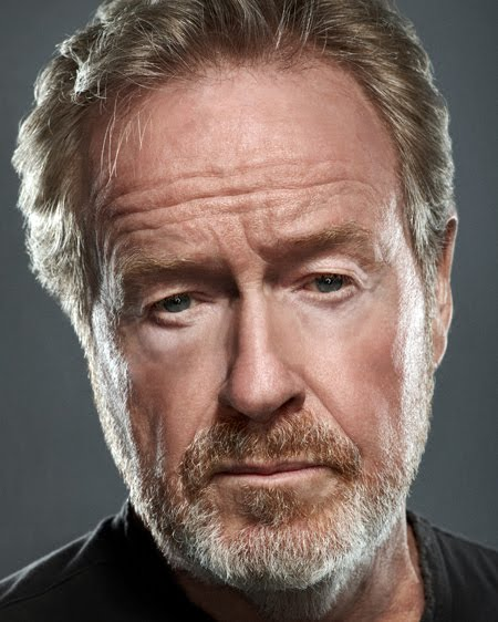 Ridley-Scott_S6F5777-new
