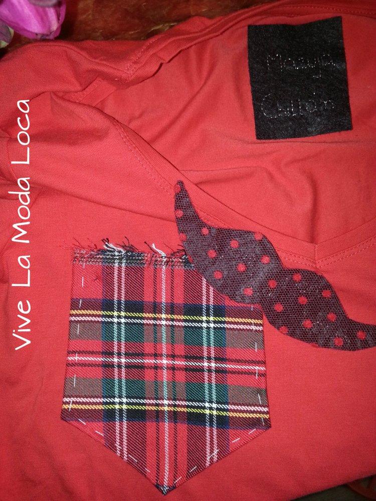 camiseta consurso 3