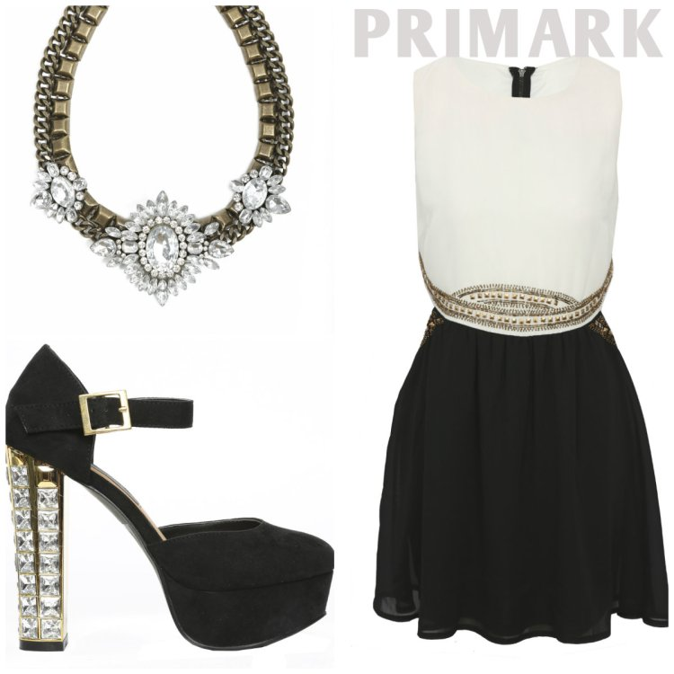 OUTFIT5