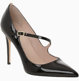 Sarah Jessica Parker shoes collection 2