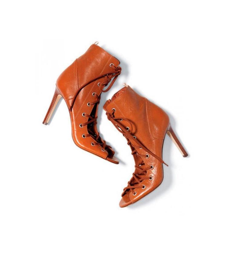 sarah_jessica_parker_zapatos_moda_tendencias_celebridades_590746959_800x