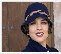 sira quiroga sombrero 4